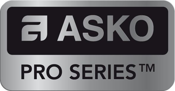 Pro Series Logo