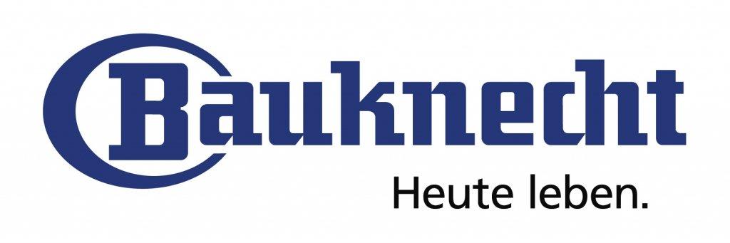 logo-bauknecht