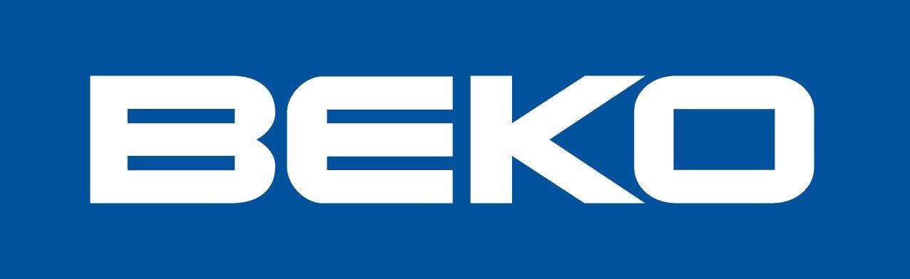 BEKO_logo_invert