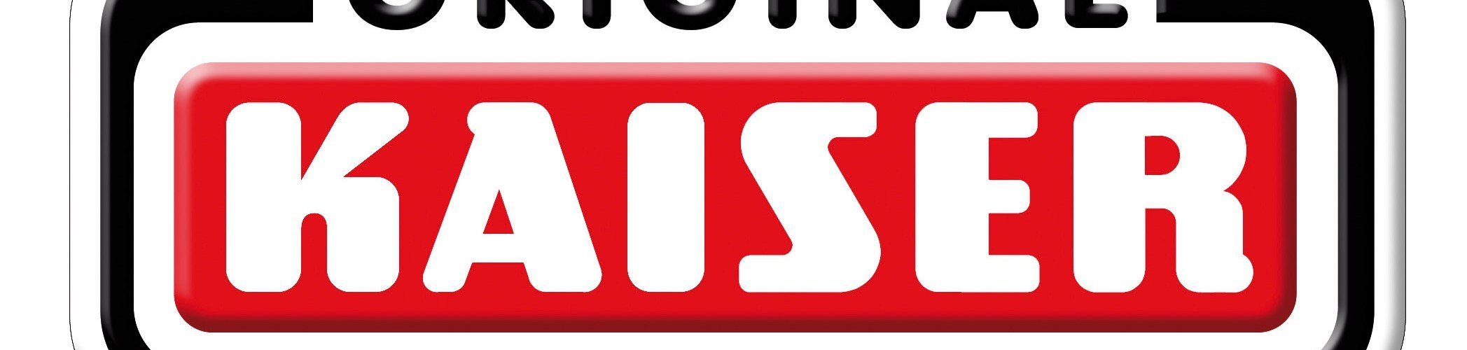 Kaiser_Logo_3D