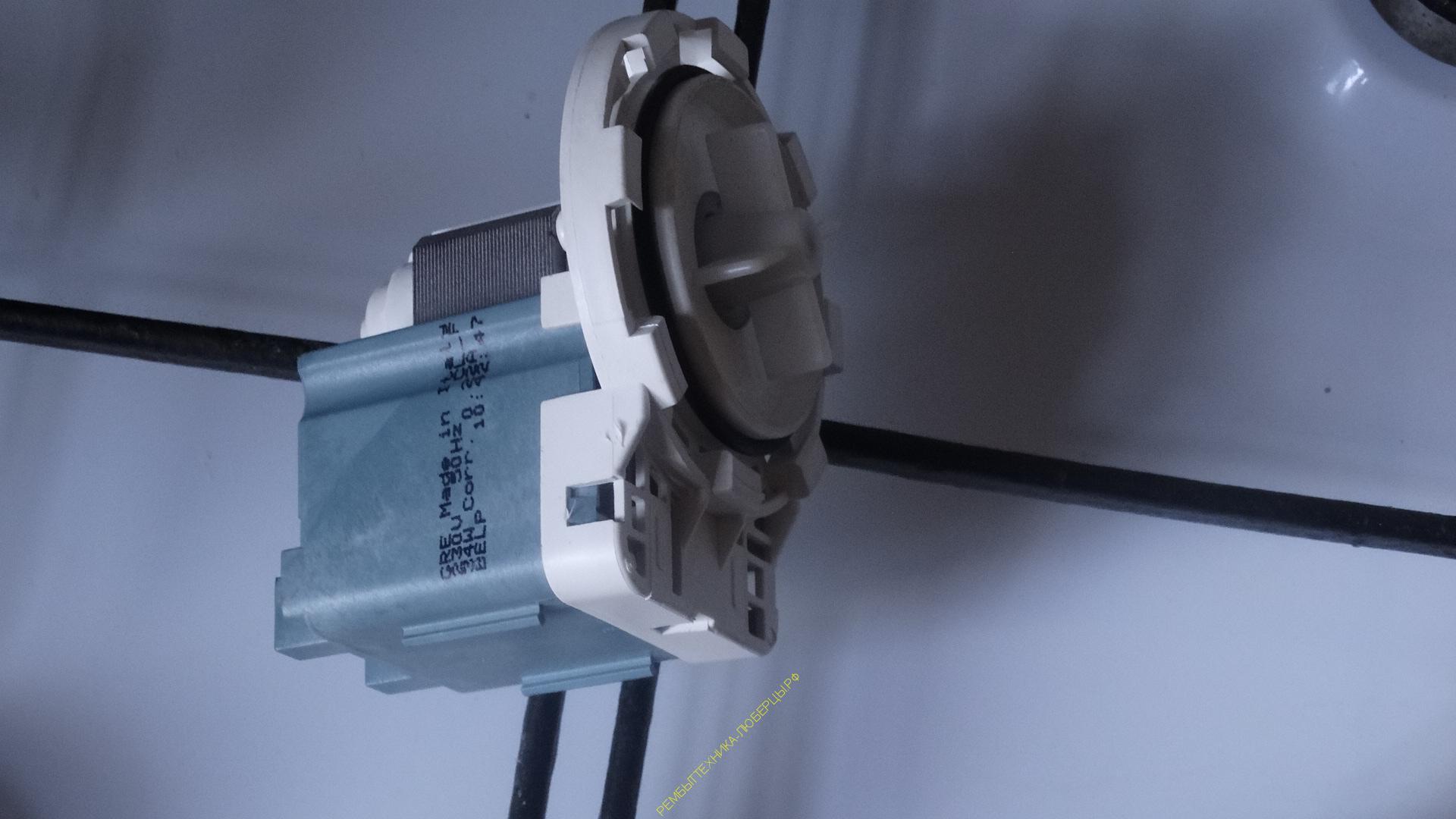Hbc 86q650e bosch ремонт своими руками